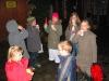 Dezember 2008 121.jpg