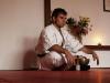 34-Marius-meditiert