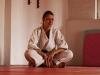 35-Isa-meditiert