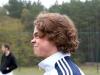 09-fussballpro.jpg