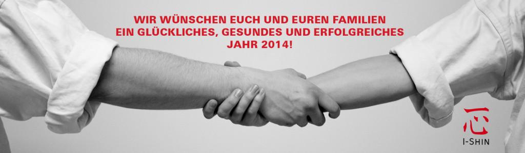 2014-Gruss